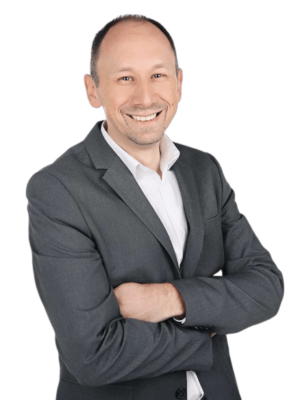 Nicolas Fabjan Performance Marketer